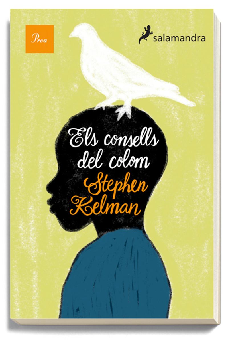 http://www.racocatala.cat/imatges/canals/els-consells-del-colom.jpg