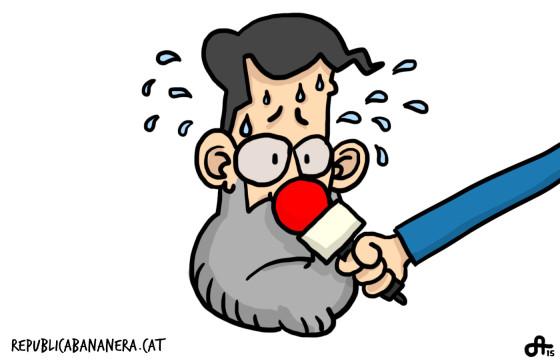 Rajoy se lo come todo ... 23237