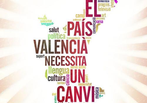 http://www.racocatala.cat/img/708/708/18825