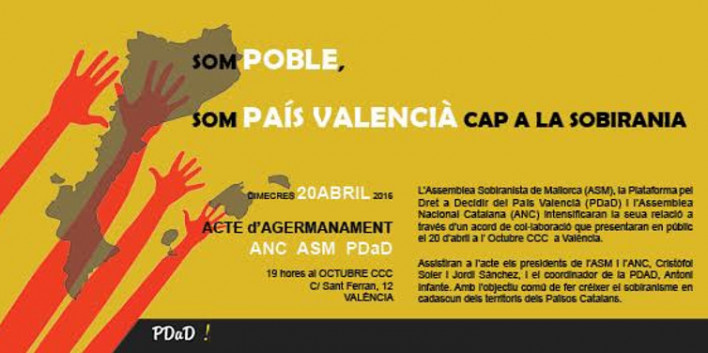http://www.racocatala.cat/imgMini/708/708/12463