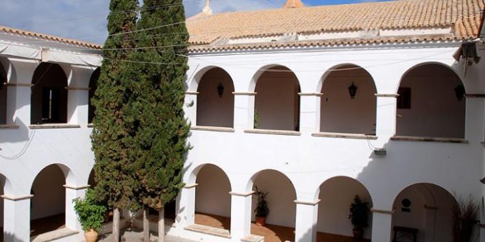 L\'Ajuntament d\'Eivissa